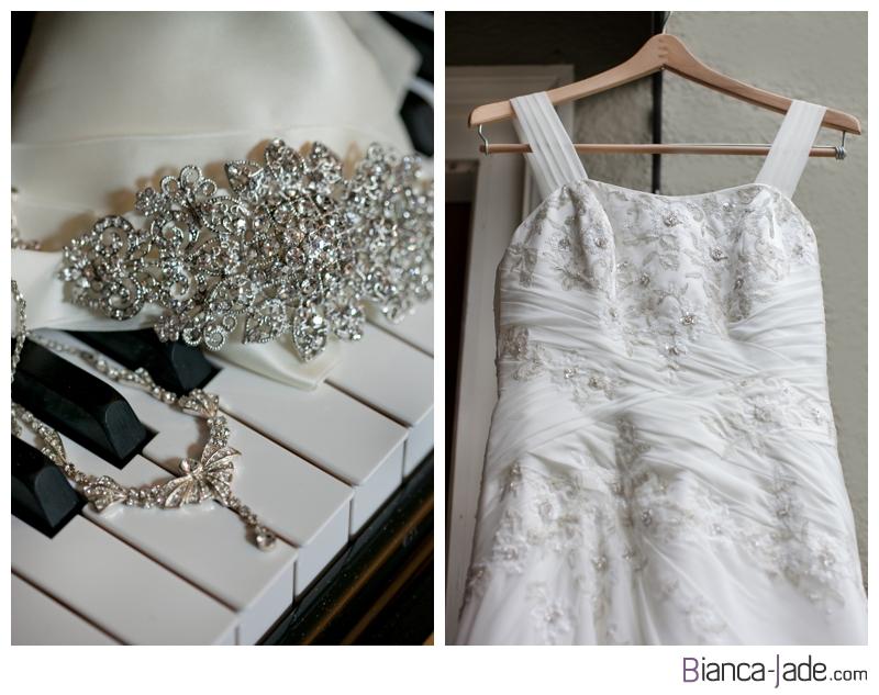 bianca-jade.com_013