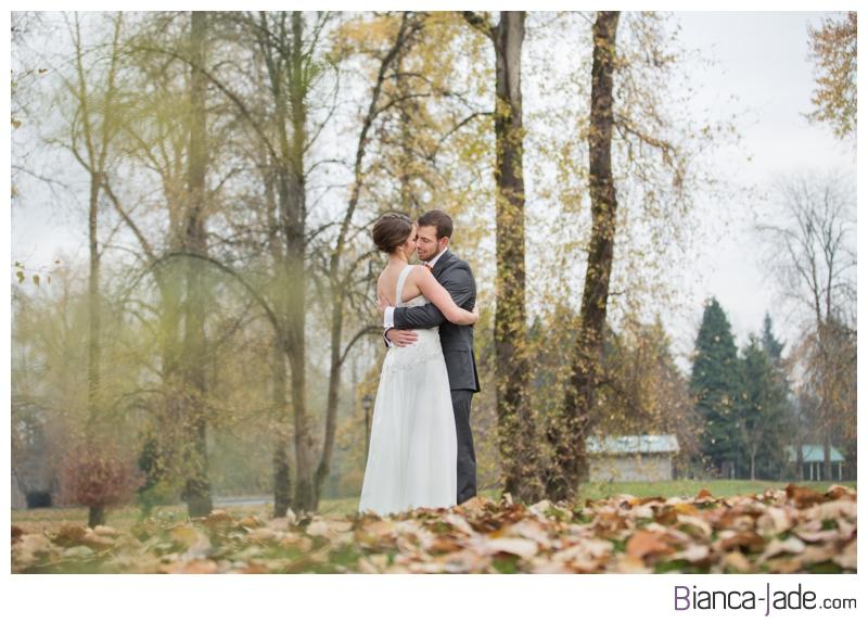 bianca-jade.com_091