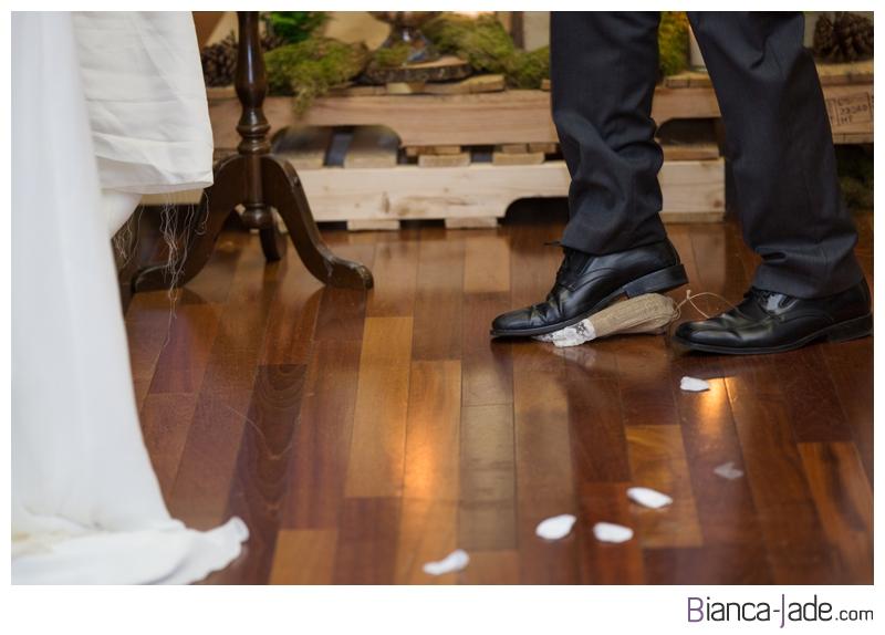 bianca-jade.com_109