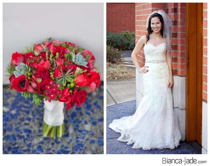 bianca-jade.com_099